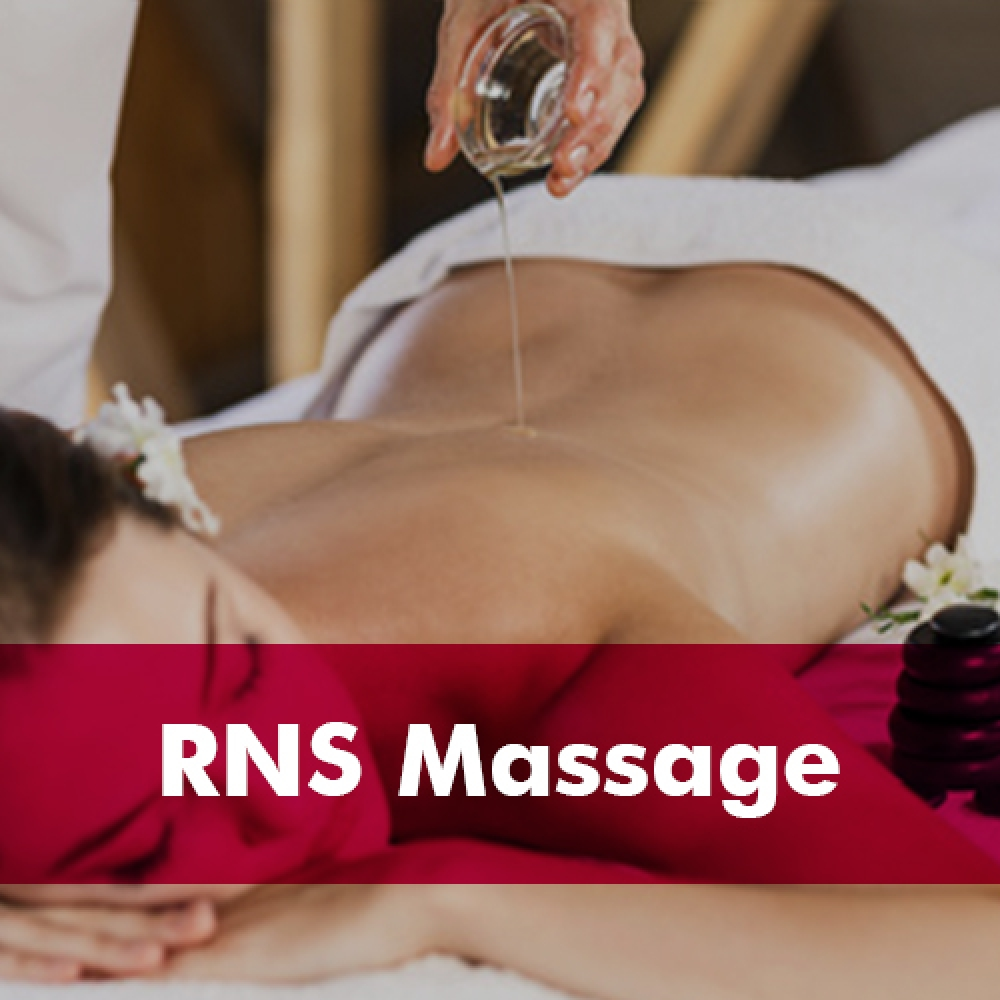 RNS Massage